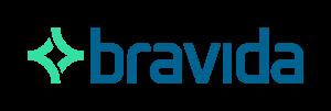 bravida_logo